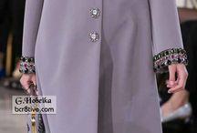 пальто жакеты жилеты