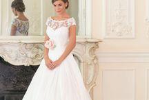 Menyasszonyi Kollekció