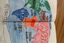 Social Studies / by Chelsea Highfill
