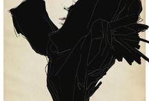 Art // illustration