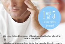 Male Treatments at MediZen