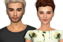 sims 4 cc download now!!!!