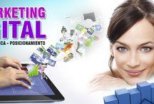 Publicidad Gráfica digital Peru