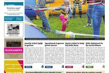 Heukelum / Inloopspreekuur georganiseerd door de professionals van Holland Hypotheken & Verzekeringen