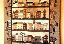 Quilts Yoko Saito Variations