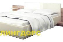 Мебель в спальню / Доска о предметах мебели на заказ в спальную комнату.