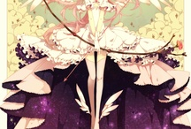 ♡魔法少女♡