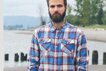 bearddd!!!