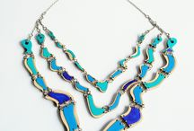 lls jewellery / Fashion/ Design