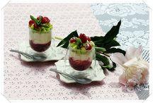 Dessert 24