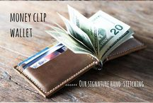 wallet for men / wallet for men