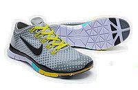 Halvat Nike Free TR Fit Miehet Kengät / Me Tarjota Halvat Nike Free TR Fit Miehet Kengät meidän verkkokaupasta, aitoja laatu, ilmainen postitus, veroa  http://www.parasnikefree.com/Nike-Free-TR-Fit/Miehet