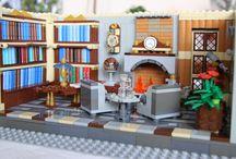 Lego / my lego
