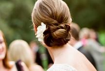 Prom & Bridal!