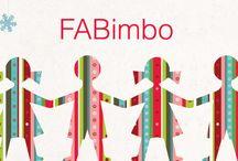 FABimbo / cosa faremo e qual'è la nostra filosofia dei worhsop con bambini e ragazzi