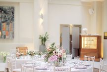 Grand weddings / Weddings created in The Grand Mark hotel are always very special