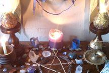 Altars 2