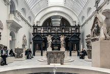 Art&Museums