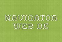 Navigatir web.de 20150419 19-17