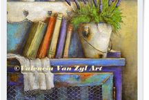 Valencia van Zyl