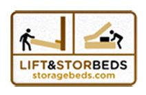 Do It Yourself Wall Beds and Storage Beds / by Lift & Stor Beds