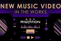 R1Station