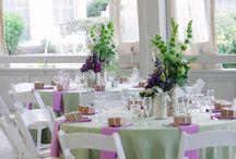Alverthorpe Manor Spring/Summer Wedding