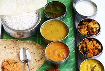 Foodistan / Food & drinks special