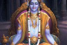 Кришна / Krishna