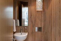 Decoration / Luxury&practical