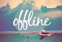 Enjoy life (=