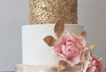 Sweeten.me.up / Beautiful cakes with special decoration