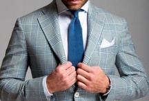 Style men's Fashion