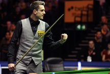 #markselby.❤✨