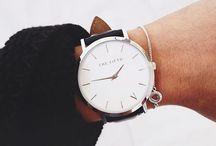 watch ⌚