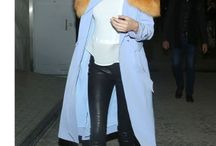 Kendall Jenner - Outfits/Fashion / Kendall Jenner Fashion and Outfits