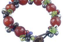 We love bracelets