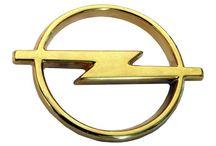 (#1Chevrolet) OPEL / Vauxhall / Holden / GMC / Cadillac / Buick / Pontiac / Oldsmobile
