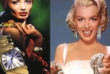 Watch Gossip / #Hollywoodstars, #actors, #actresses, #celebrities, #celebritywatches, ##WatchesForWomen, #watchesformen, #luxurywatches,  #watches