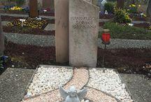 cintorin hrob