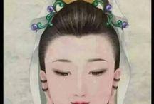Kuan ying