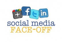 Social Media Articles / A collection of social media related blog articles from the website of Social Media Training Solutions Ltd in the United Kingdom.