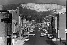 Vintage Waynesboro