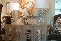 Interior design and ideas ❢