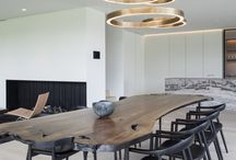 Lighting deging- interiors