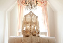 Fashion / by Maria Alice Maia