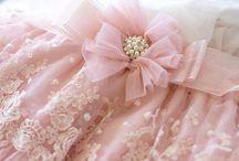 Pink pleasure