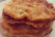 Peruvian food / by Ofelia Llacsahuache