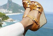 ayakkabi modeller
