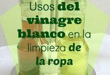 vinagre